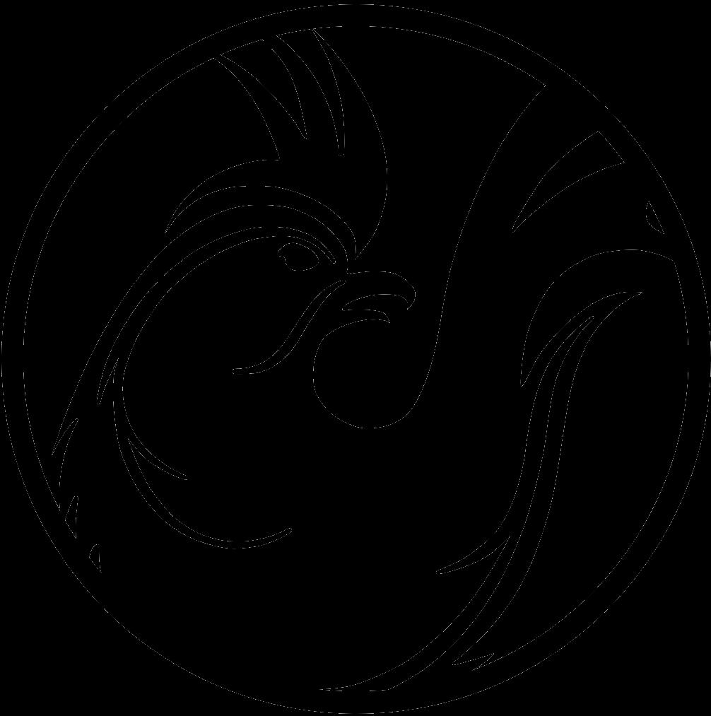 Logo for Jack Rooster